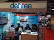 Dentee Registration