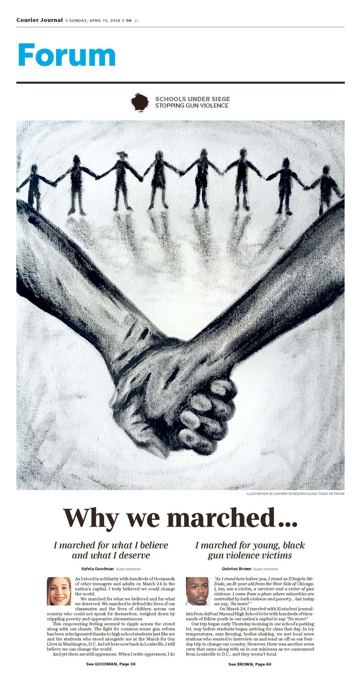 Why_We_Marched