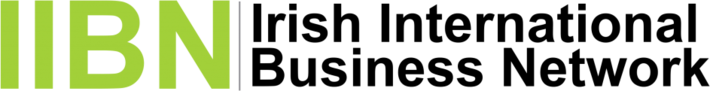 IIBN - Irish International Business Network Logo
