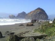 north coast cali