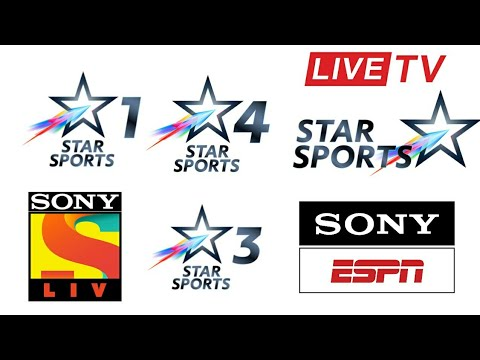 How to watch ALL SPORTS CHANNEL live online for free in Tamil using Android   IND VS SL ODI LIVE