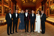 Josh+Hartnett+Prince+Wales+Hosts+Dinner+Celebrate+VhVb0U9lphBx