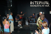 Interval 7-14-08