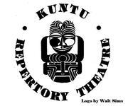 Kuntu Repertory Theatre