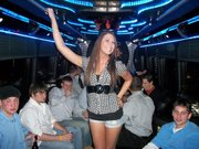 limos-in-pittsburgh