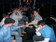 party-buses-pittsburgh