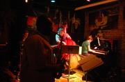 Live at Bar 4, Brooklyn, NY
