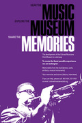 museum_poster_sm