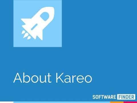 Kareo - EHR features, price, rating. All you need to know.