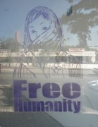 street-art-by-free-humanity-los-angeles-echo-park