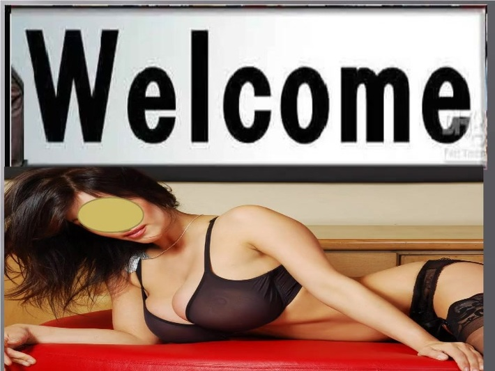Hi Fi Class Female Independent Services In Chennai