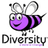 Diversity -  A World of …