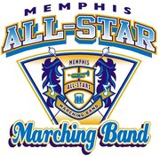 Memphis All-Star Band