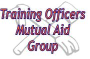 Training Officers Mutual Aid Group