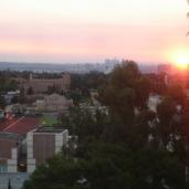 UCLA09 - Sec. 1O