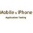 Mobile & iPhone Applicat…