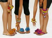 Ankarafrica African Prints Clothing and accessories