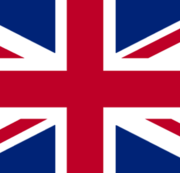 UK supporters