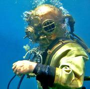 West Coast Divers & Pile Drivers