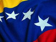 venezuelan divers