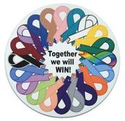 Fight Against Cancer - Supporters