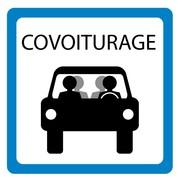 Covoiturage Ardèche 2011
