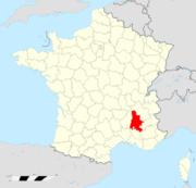 épanews Drôme