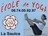 Ecole de Yoga La Saulce …
