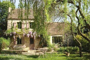 Construire une communauté en colocation à Montpellier ou environs