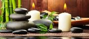 Echange de massages Grenoble