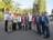 KM4Dev Addis Ababa & Eth…