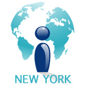 NEW YORK - September 19 - CELTA INTENSIVE COURSE