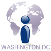 DC CELTA Intensive June 15th - July 10th 2015