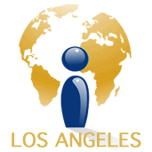 Los Angeles Full-Time CELTA Course, August 5 - August 30, 2013