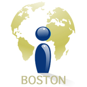 BOSTON 2016 C6 CELTA JUNE 27 - JULY 22