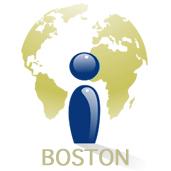 BOSTON 2016 C3 CELTA FEBRUARY 8 - MARCH 4
