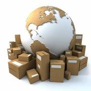 Best 5 Strategies for Selecting Suitable Packers and Movers at Inexpensive Charges