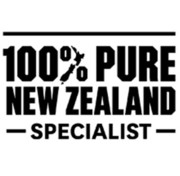 Become 100% Pure New Zea…