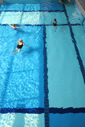 Beheerders zwembaden