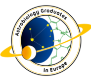 AbGradE (Astrobiology Graduates in Europe)