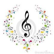 Chants spirituels
