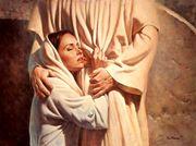Les Enseignements Mystiques de Jésus
