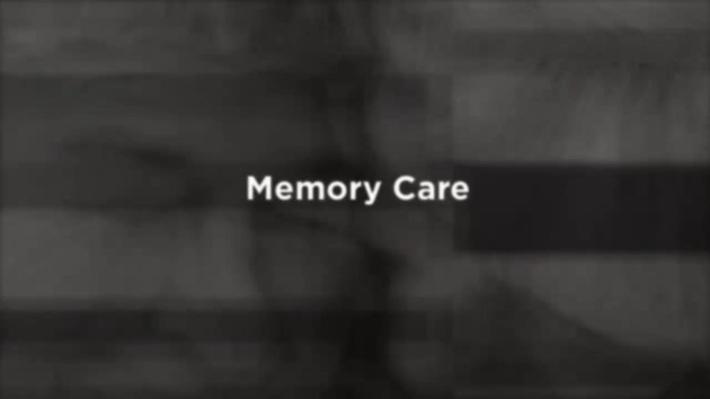 Memory Care Grapevine TX