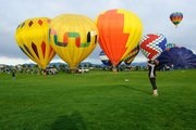 Erie Balloon Fest (Sunday) 5-19-13-9990