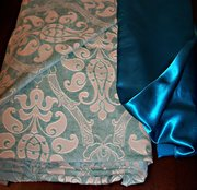fabric for my coat