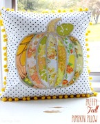 90 Autumn Quilting & Sewing Ideas, Patterns, and Projects