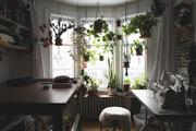 Simple Sewing Studio