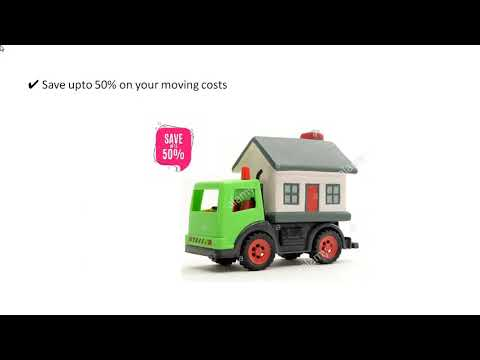 Tips money even as seeking out Packers and Movers in Pune