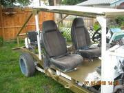 buggy (2)