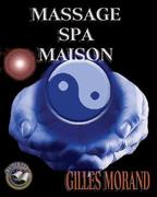 massage spa  e-book